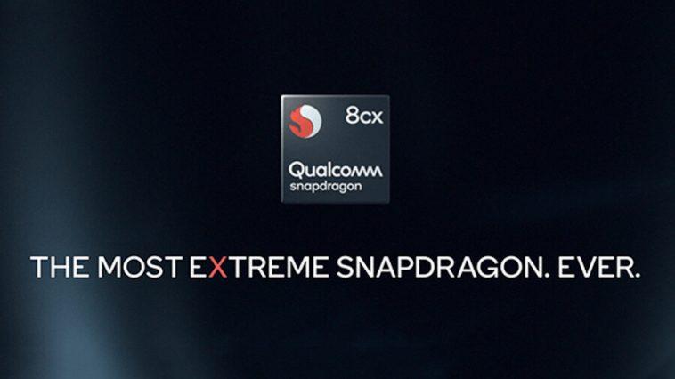 Qualcomm-Snapdragon-8cx