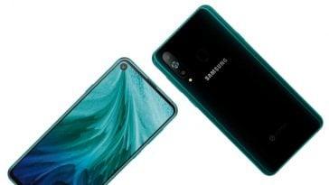 Samsung-Galaxy-A8s-price