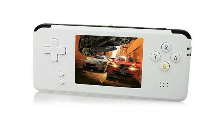 Soulja-Game-Handheld