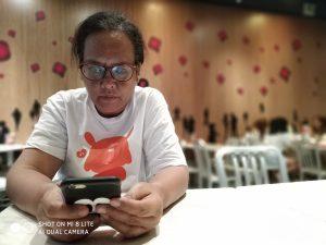 Xiaomi-Mi-8-Lite-Camera-Samples