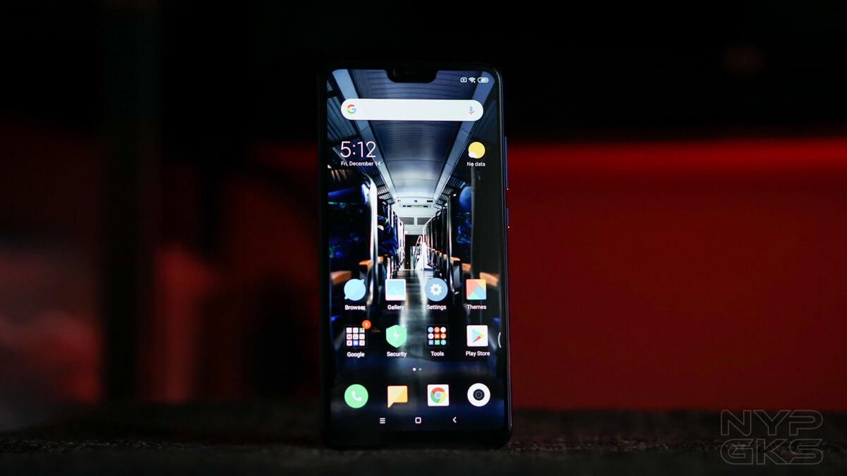 Xiaomi-Mi-8-Lite-NoypiGeeks-5134