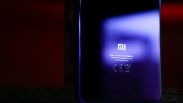 Xiaomi-Mi-8-Lite-NoypiGeeks-5136