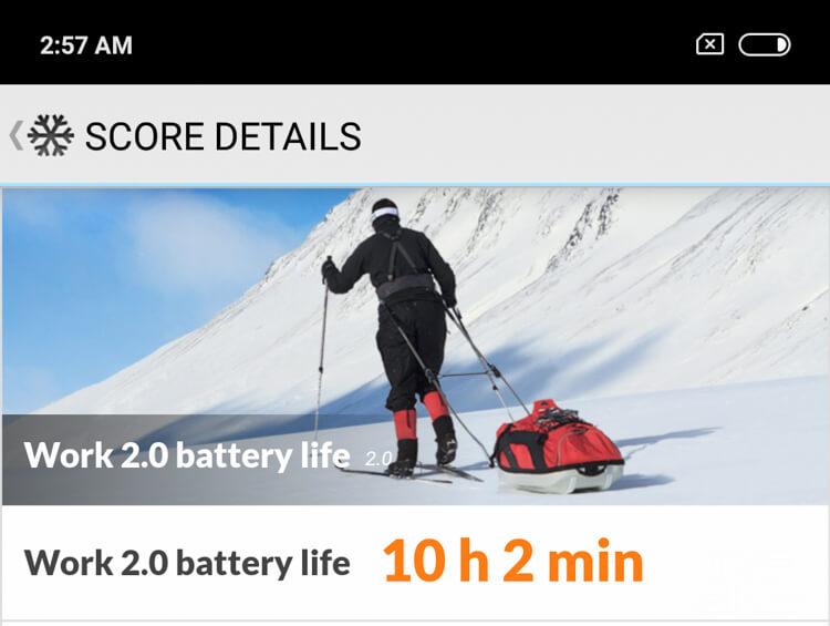 Xiaomi-Mi-8-Lite-Battery