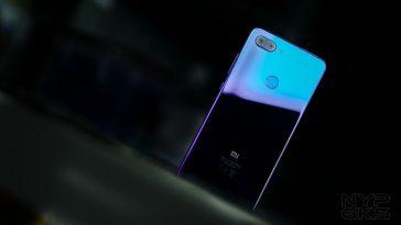 Xiaomi-Mi-8-Lite-Review-NoypiGeeks