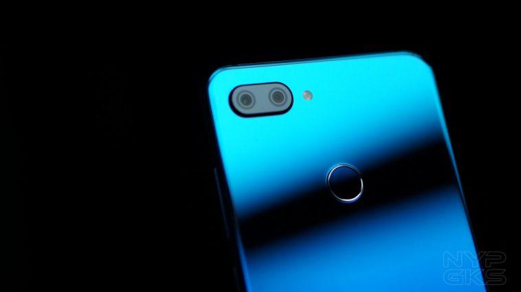 Xiaomi-Mi-8-Lite-Review-5136