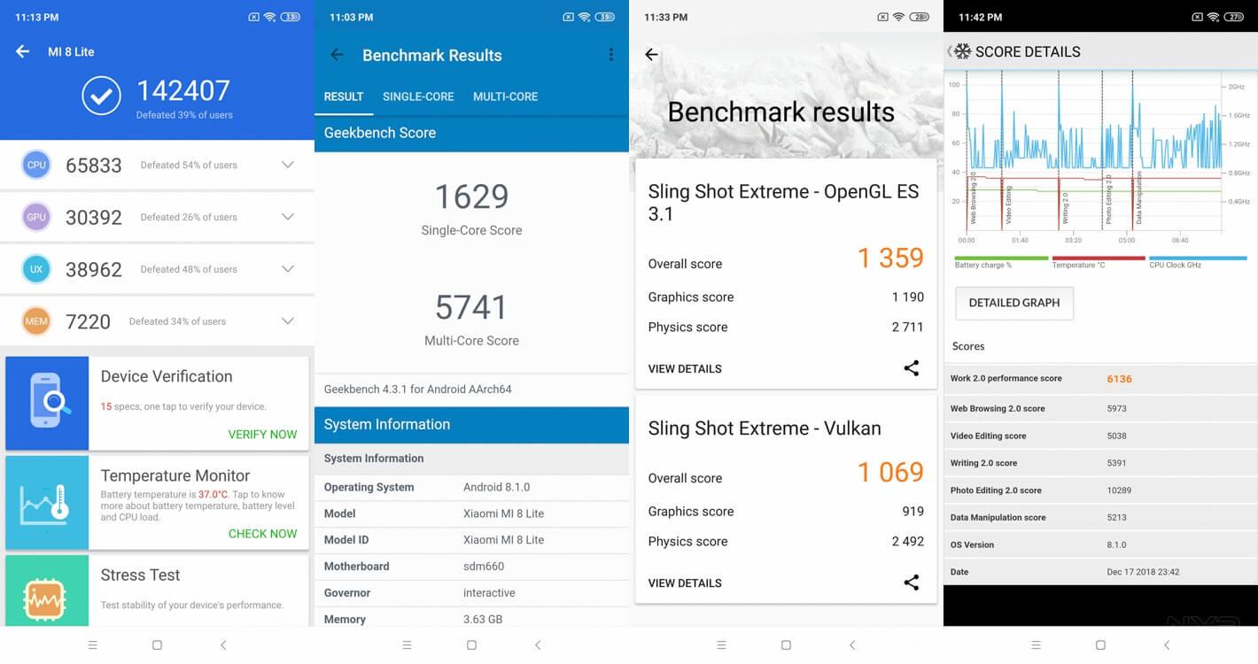 Xiaomi-Mi-8-Lite-benchmarks