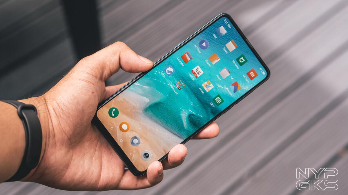 Xiaomi-Mi-MIx-3