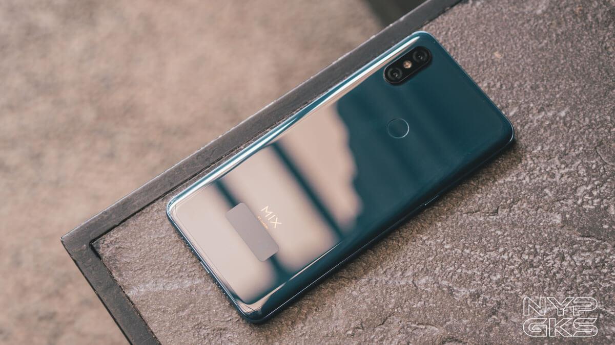 Xiaomi-Mi-MIx-3-5166
