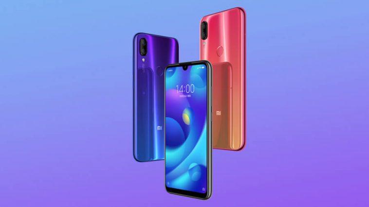 Xiaomi-Mi-Play-Noypigeeks