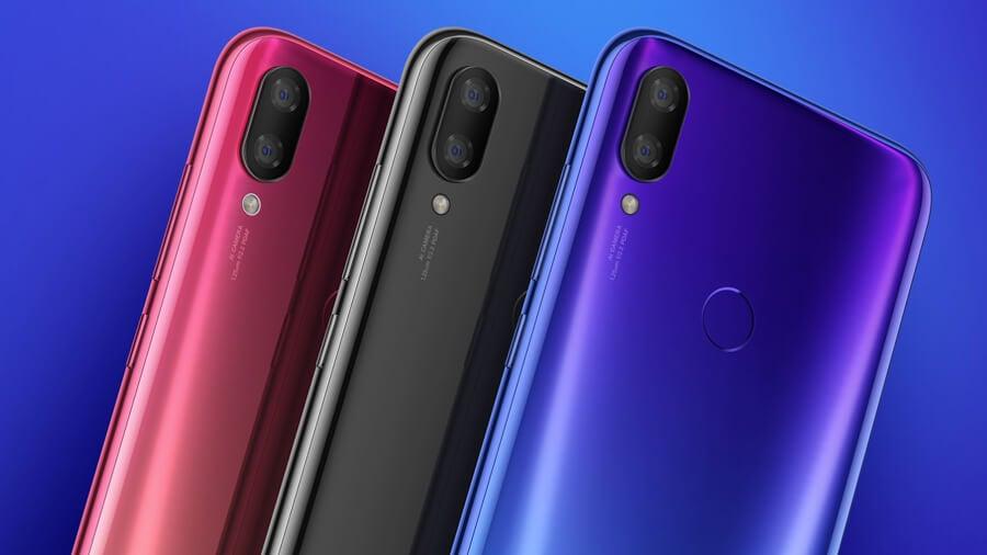 Xiaomi-Mi-Play-Philippines