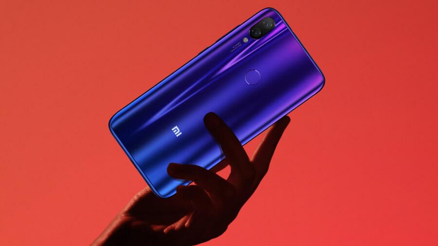 Xiaomi-Mi-Play-Price