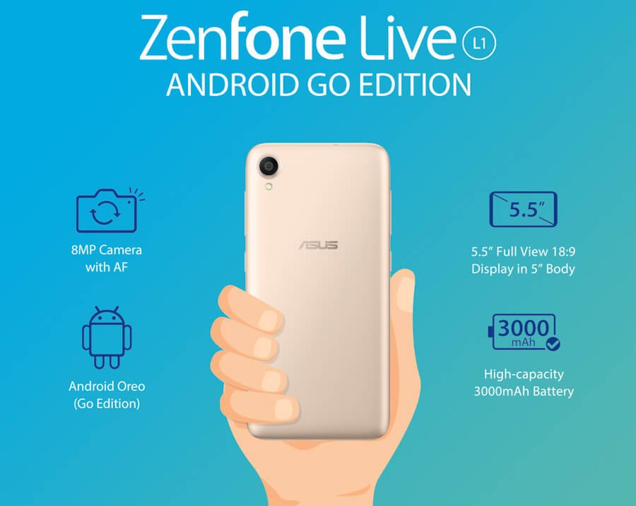 asus-zenfone-live-l1-Android-Go-Edition-philippines