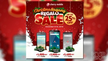 cherry-mobile-christmasayang-regalo-promo
