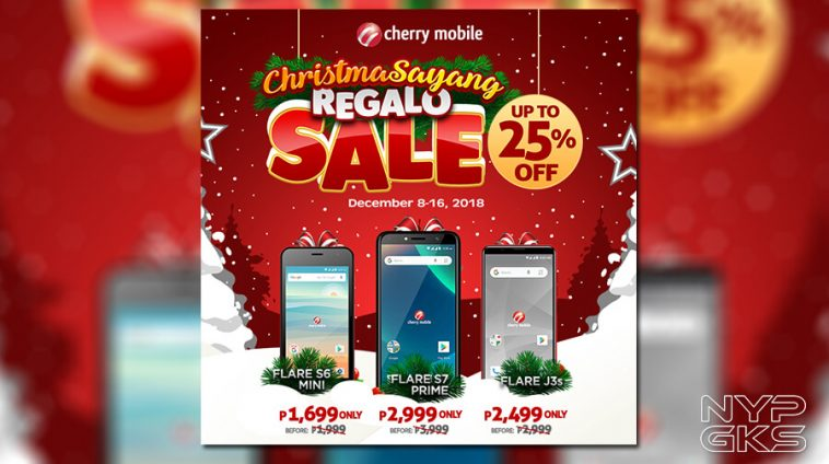 cherry-mobile-christmasayang-regalo-promo