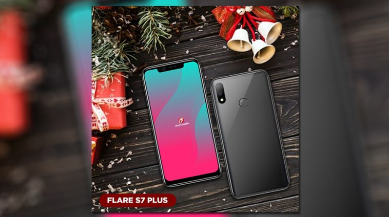 cherry-mobile-flare-s7-series-last-minute-shopping