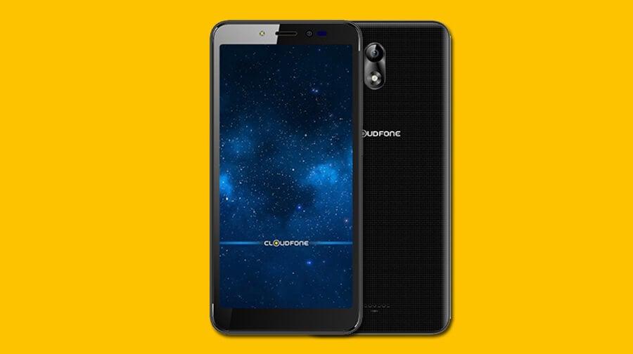 cloudfone-thrill-boost-2-plus-price