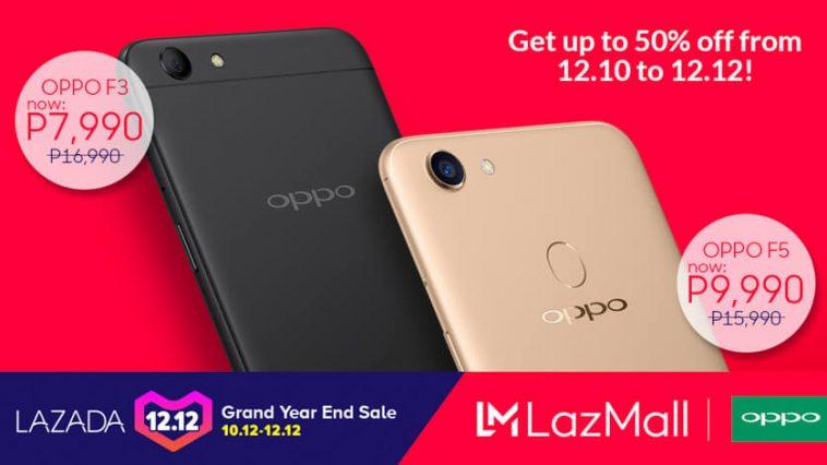 oppo-lazada-12-12-sale