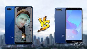 Realme-C1-vs-Huawei-Y6-2018-Specs-Comparison-NoypiGeeks