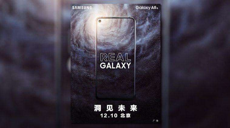 samsung-galaxy-a8s-release-date