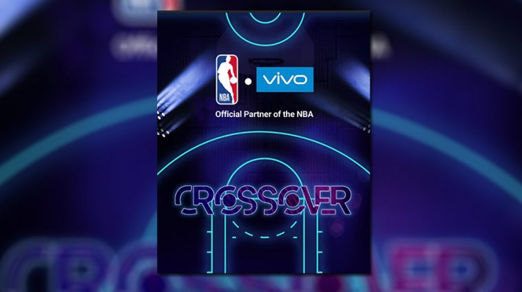 vivo-nba-partnership-philippines-1