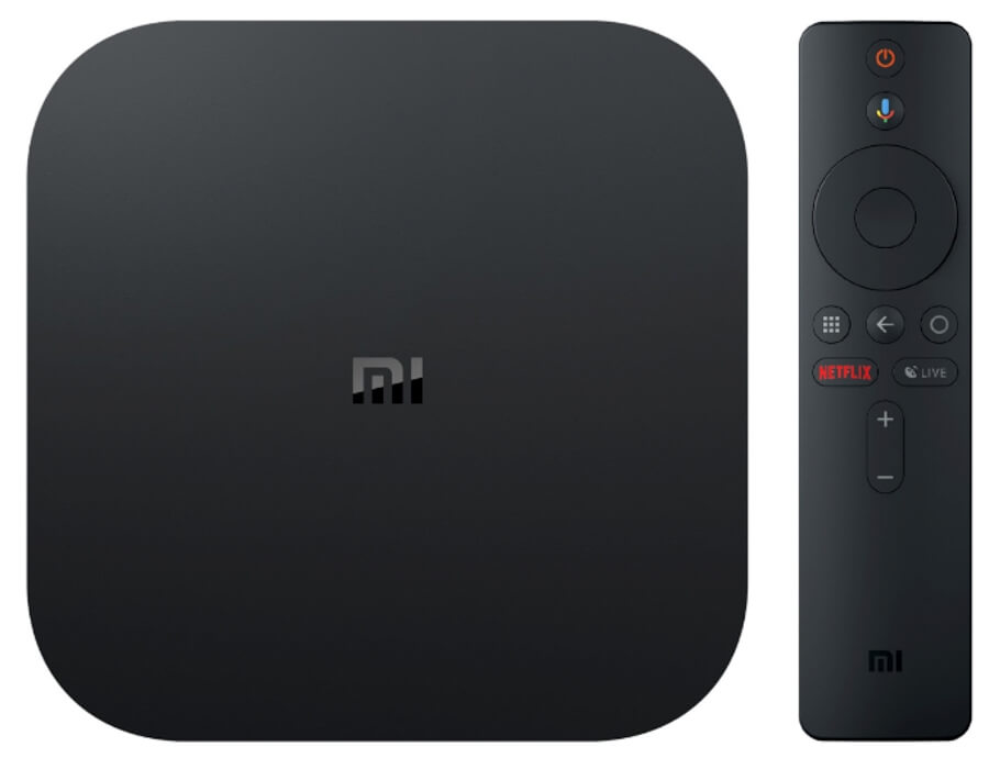 xiaomi-mi-box-s-price