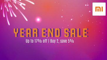 xiaomi-mi-store-philippines-year-end-sale-2018