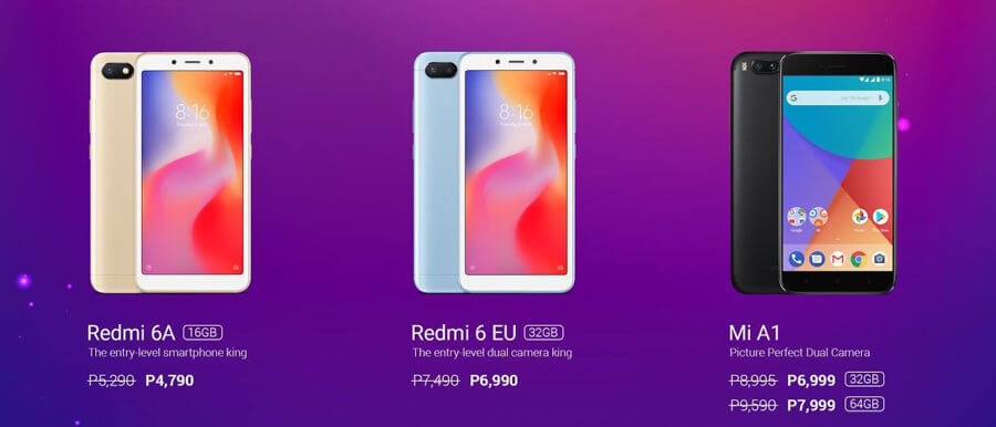 xiaomi-mi-store-philippines-year-end-sale-2018-5134