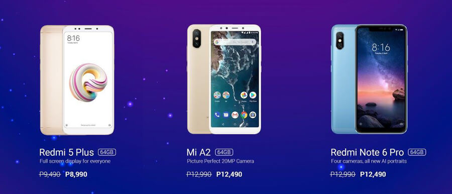 xiaomi-mi-store-philippines-year-end-sale-2018-5135