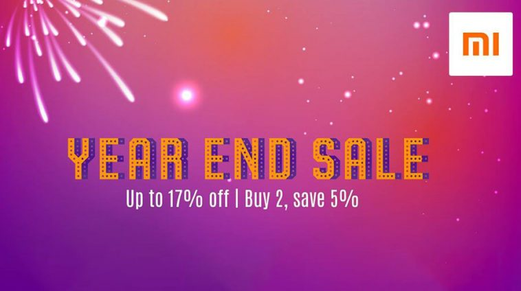 xiaomi-mi-store-philippines-year-end-sale-2018