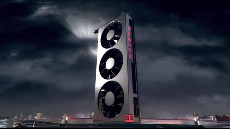 AMD-Radeon-VII-SPecs