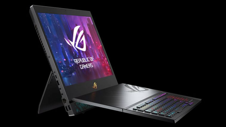 ASUS-ROG-Mothership-Features