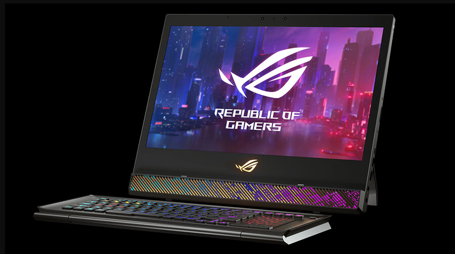 ASUS-ROG-Mothership-Specs