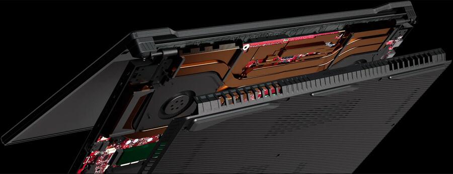ASUS-ROG-Zephyrus-S-GX701GX