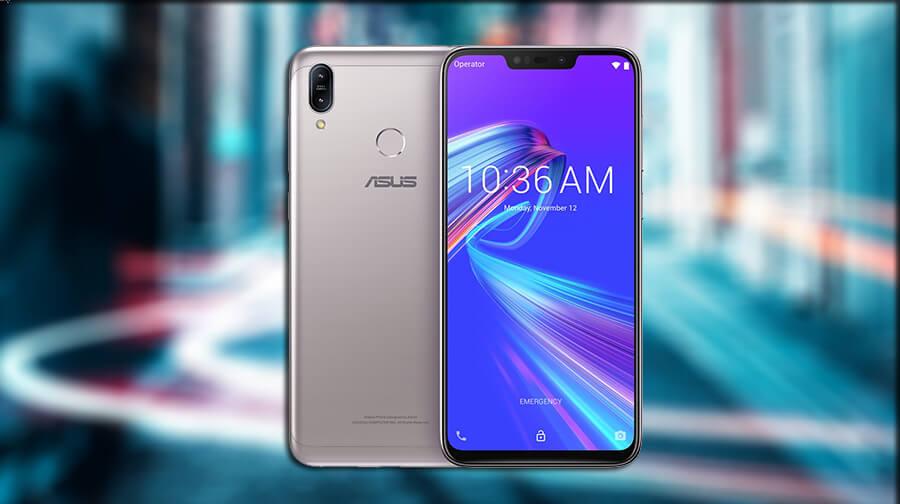 ASUS-Zenfone-Max-M2-5134