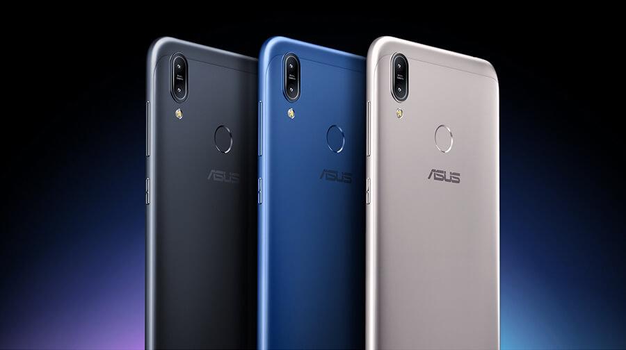 ASUS-Zenfone-Max-M2-Specs