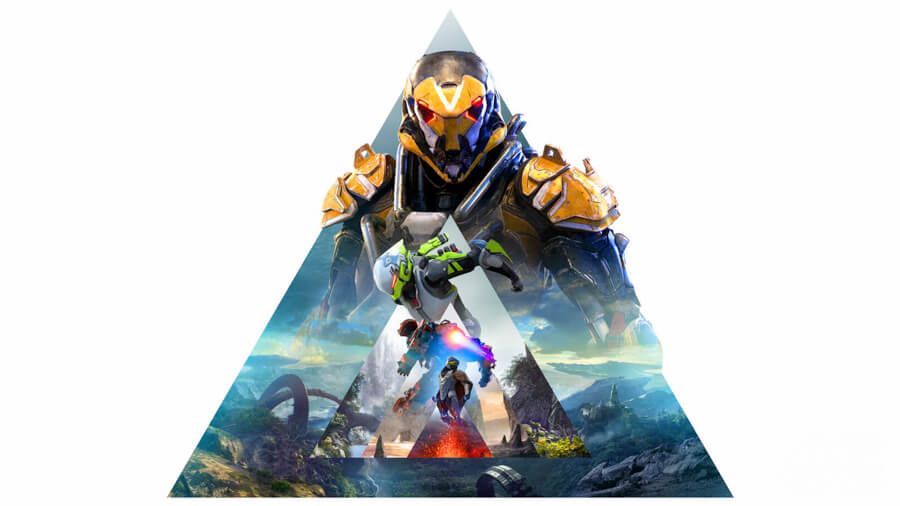 Anthem-2018-PC-requirements