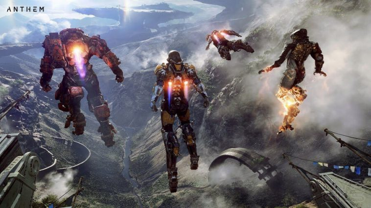 Anthem-System-Requirements