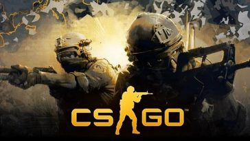 CSGO-Cheating-Slaughter-Rage-Army