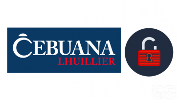 Cebuana-Lhuillier-Data-Breach-NoypiGeeks