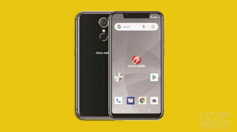 Cherry-Mobile-Flare-J2-Prime-Price