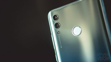 Honor-10-Lite