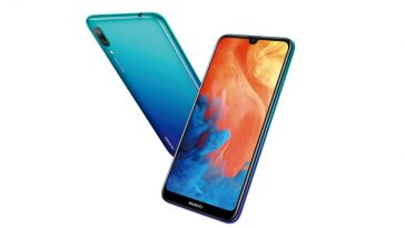 Huawei-Y7-Pro-2019-Philippines