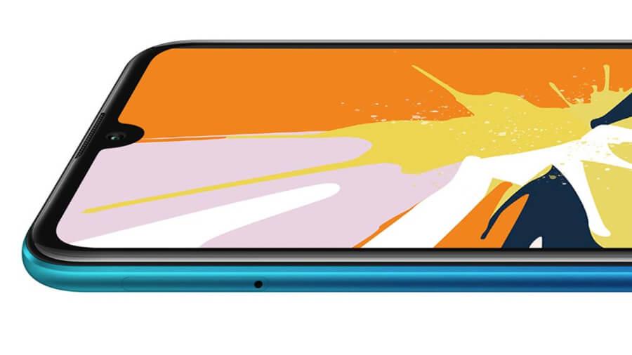 Huawei-Y7-Pro-2019-Price