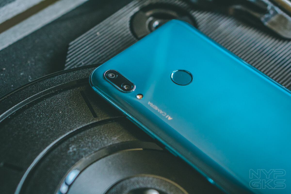 Huawei-Y9-2019-Review-17