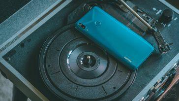 Huawei-Y9-2019-Review-NoypiGeeks