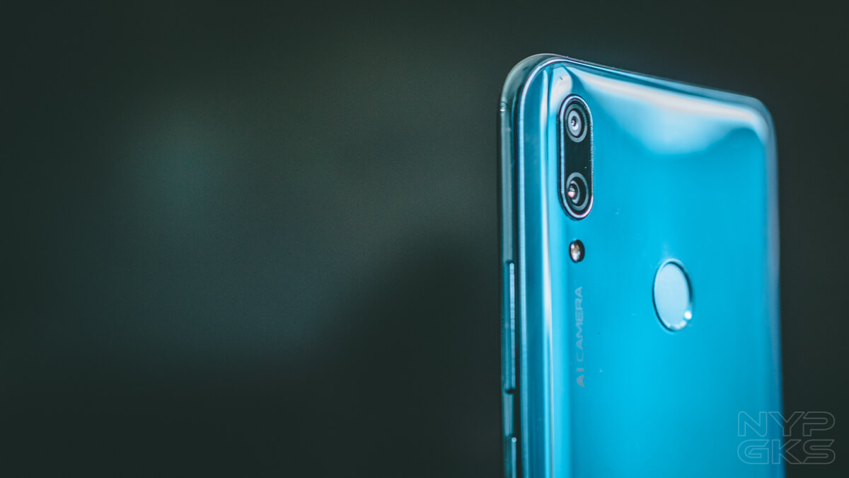 Huawei-Y9-2019-Review-2