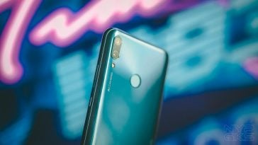 Huawei-Y9-2019-Review