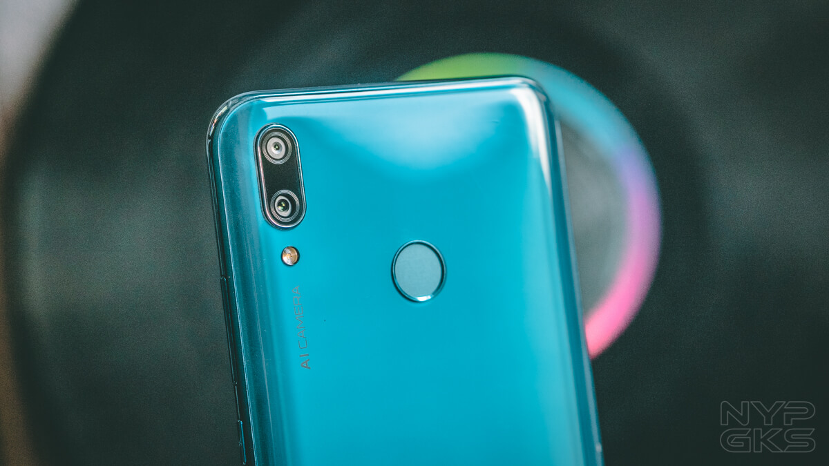 Huawei-Y9-2019-Camera-Photography