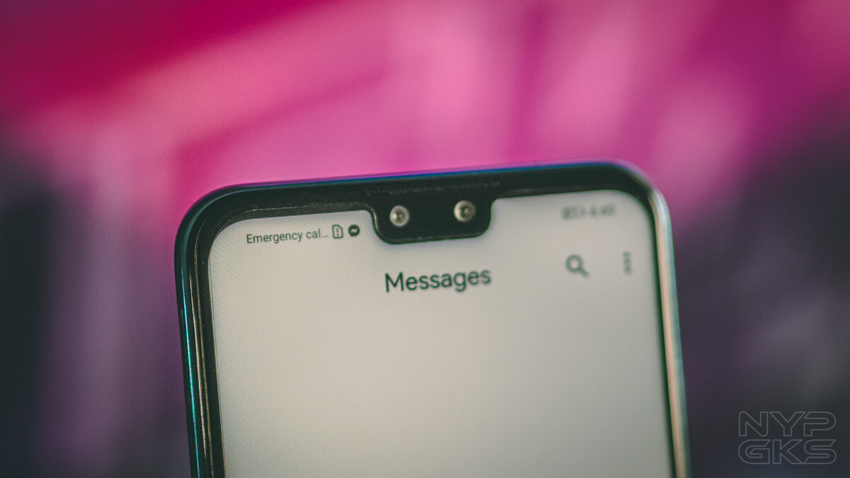 Huawei-Y9-2019-Review-notch