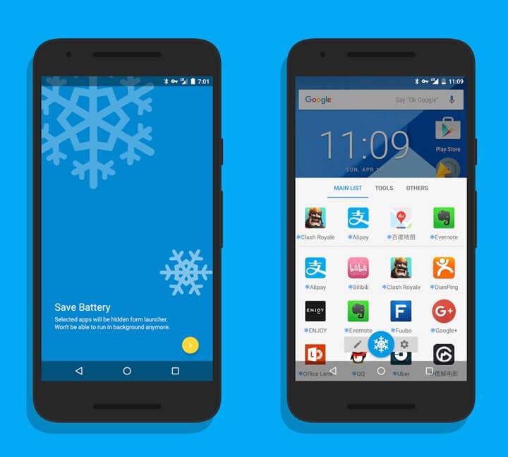Ice-Box-App-Freezer-NoypiGeeks
